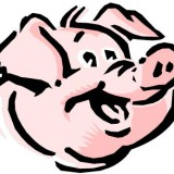 BBQ Fundraising